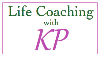 Karen Perry Executive Coaching